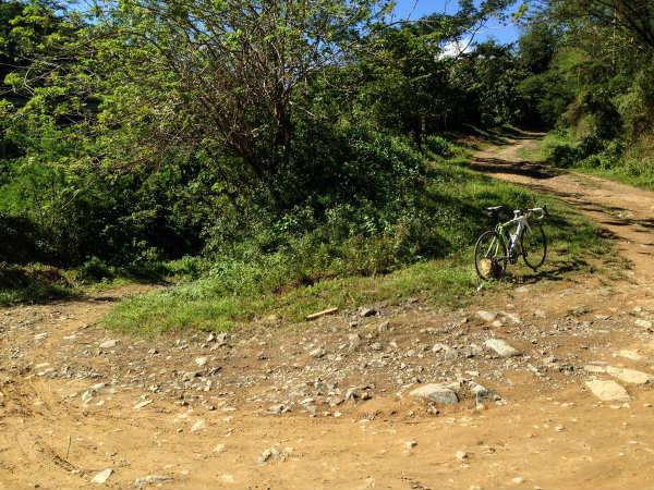 ms_biking_hilltopbulacan_4
