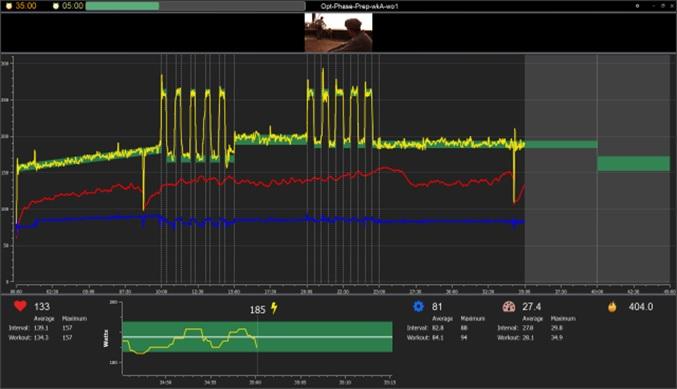 ms_training_powertraining_1