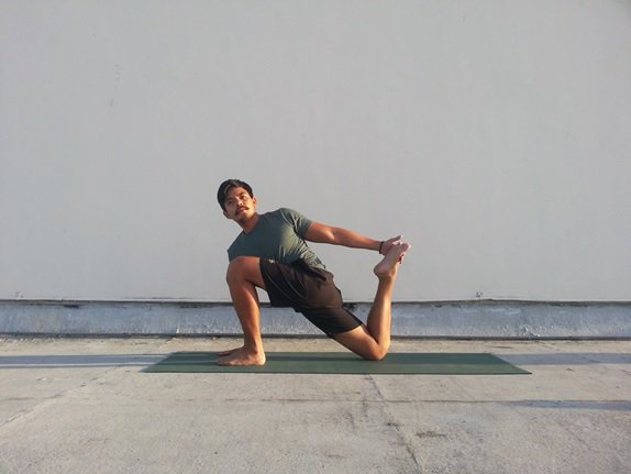 ms_training_recoverwithyoga_2