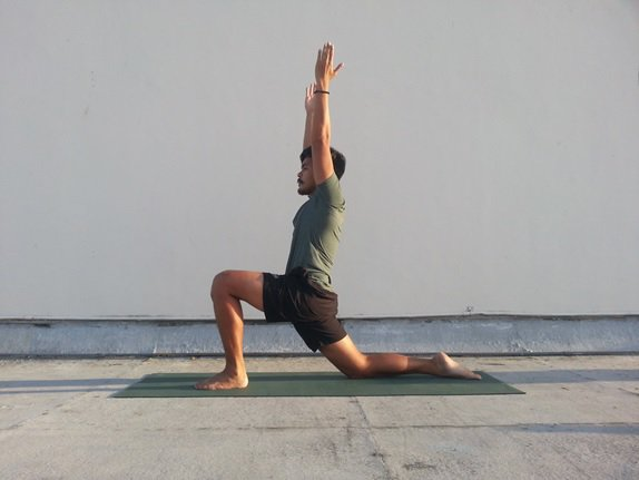 ms_training_recoverwithyoga_3
