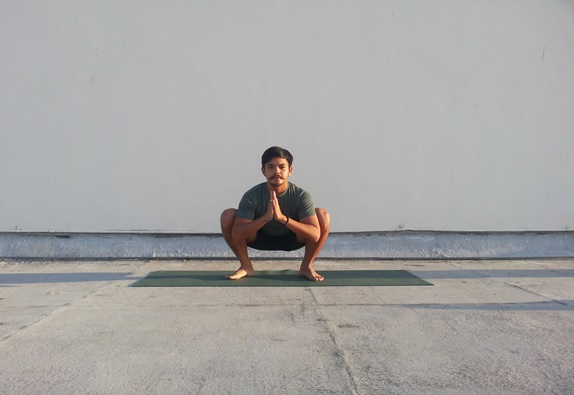ms_training_recoverwithyoga_4
