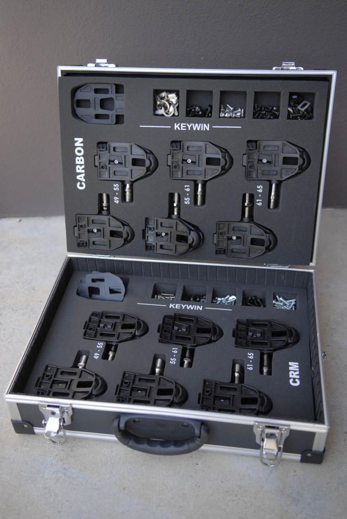 keywin-pedal-fit-kit-shims-pedals