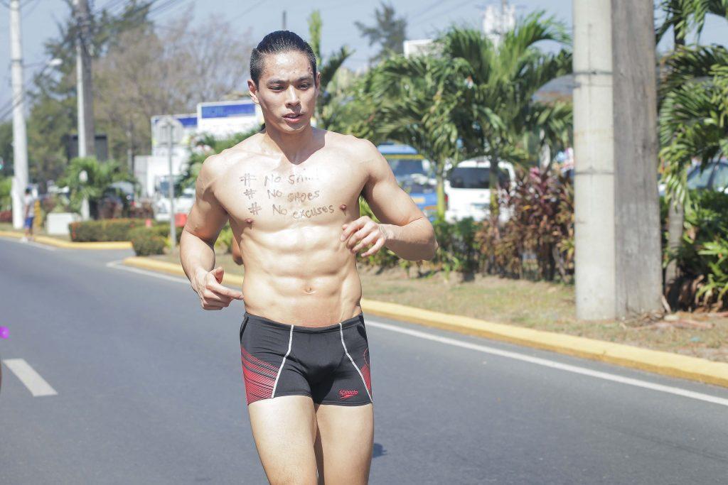 Underpants Run_1297