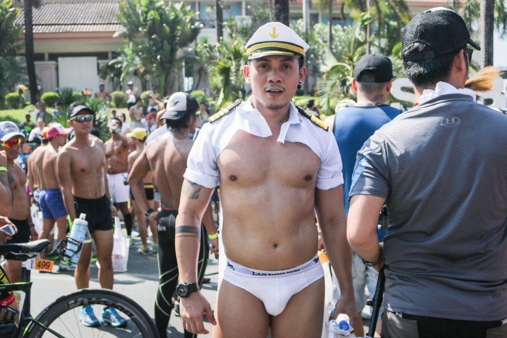 Underpants Run_1374