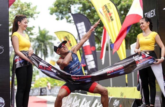 Ironman Philippines: What the Full Distance Really Means for Filipinos