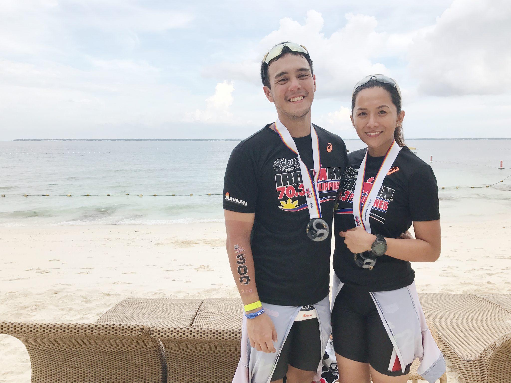 multisport philippines everything triathlon health fitness