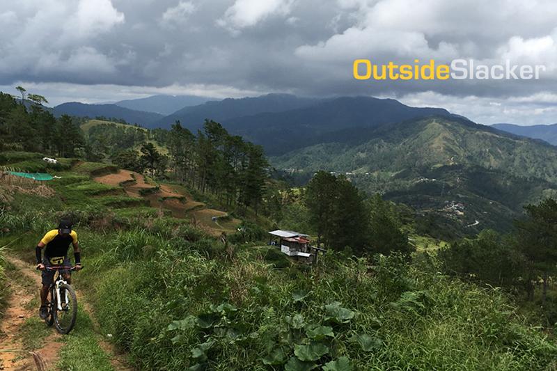 Take your pick: Banaue, Baguio, or Sagada?