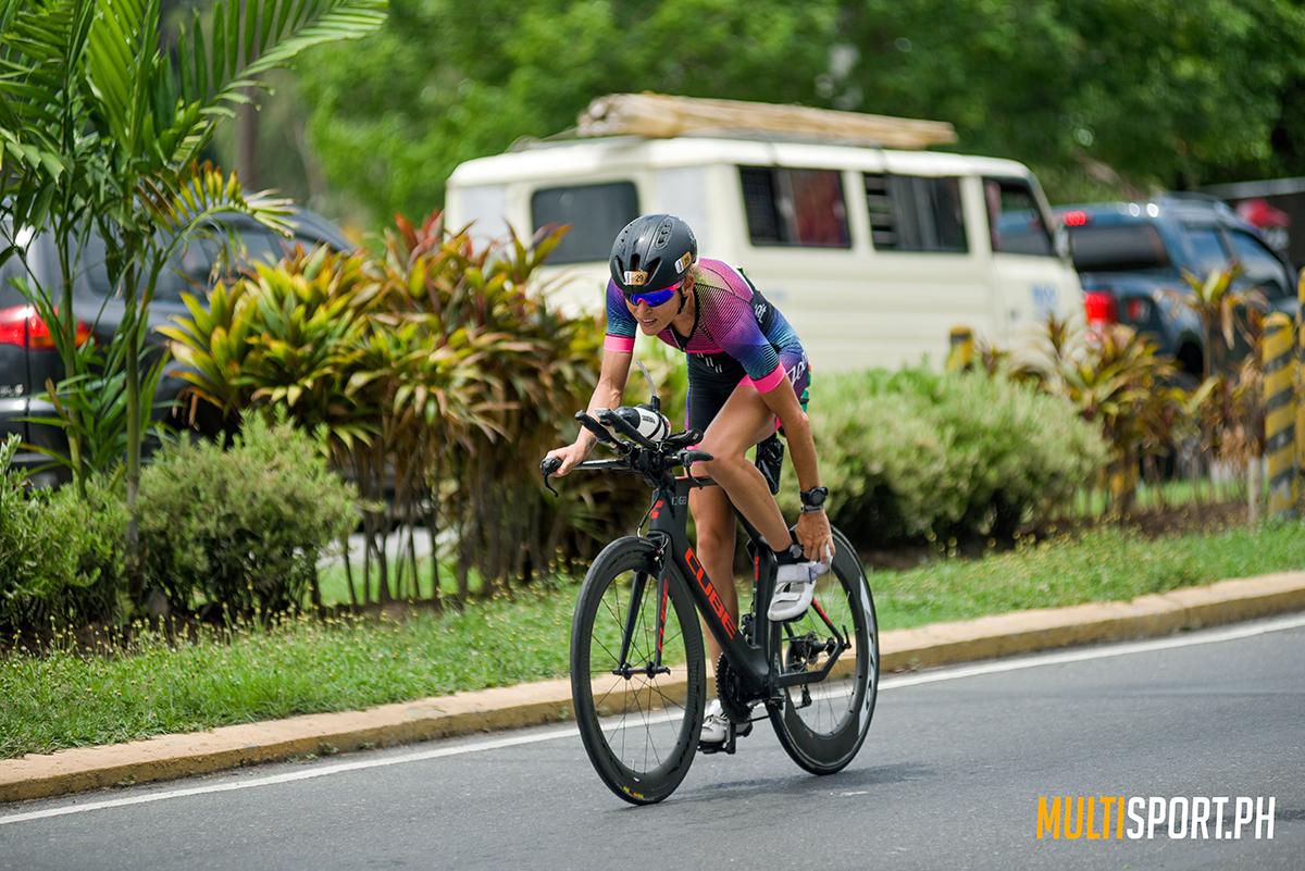 Gallery: 2018 Century Tuna Ironman Philippines