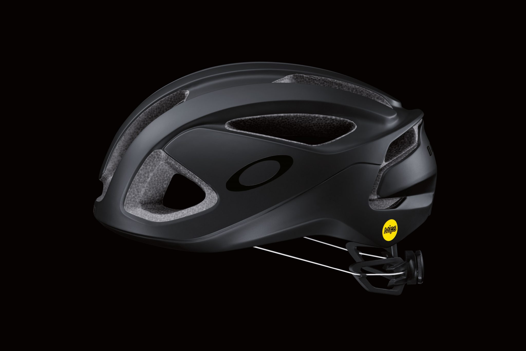 It's hard to imagine helmets without the life-saving technology of multi-directional impact protection system