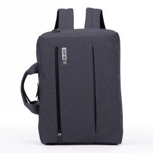 U Element Switch Tech bag