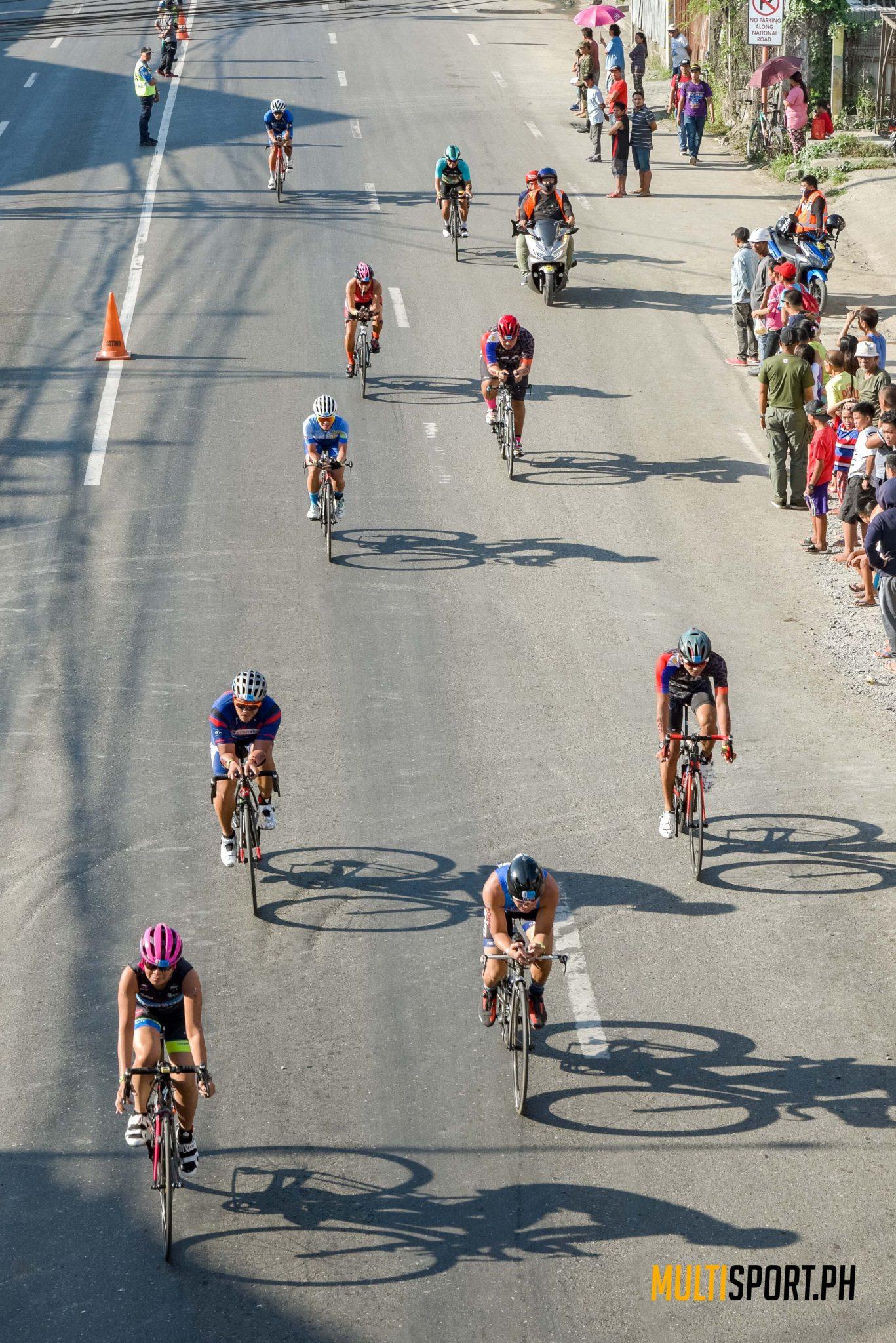 Gallery: 2019 Alveo Ironman 70.3 Davao race day