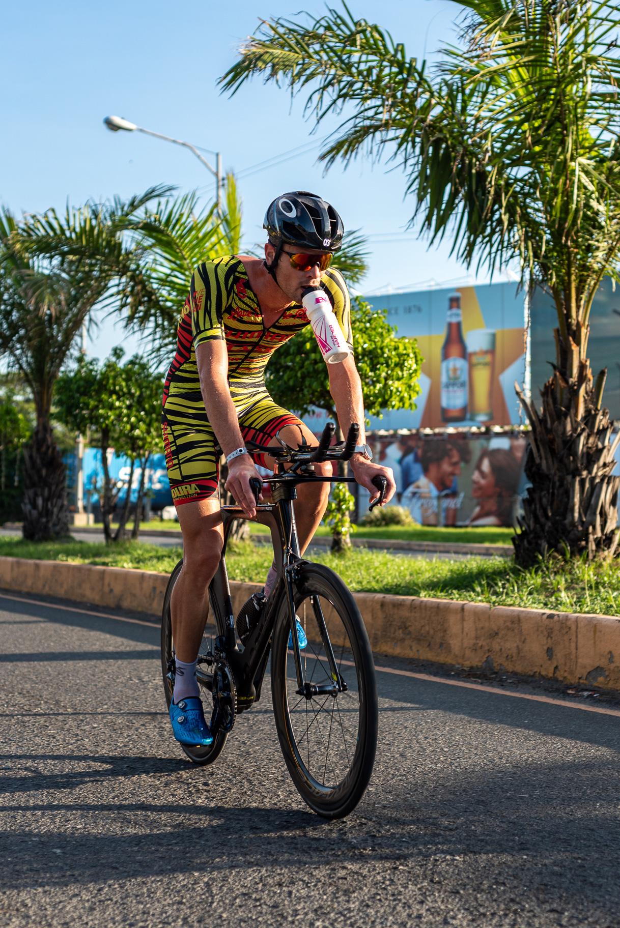 Gallery: 2019 Century Tuna Ironman 70.3 Subic Bay race day