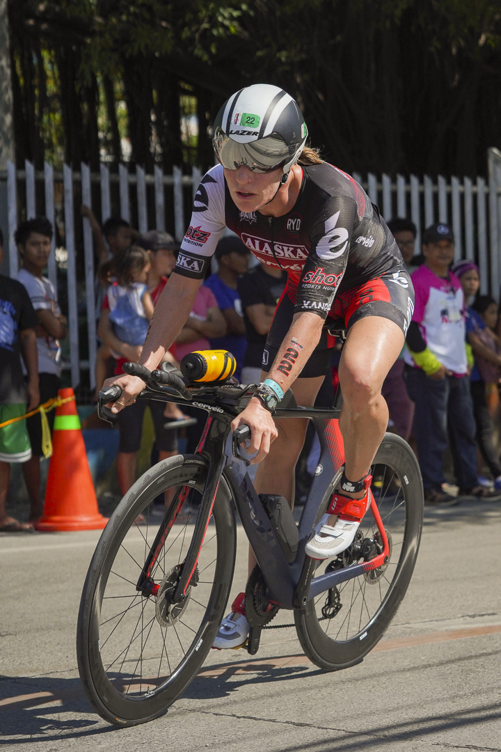 Gallery: 2019 Regent Aguila Ironman 70.3 Race Day