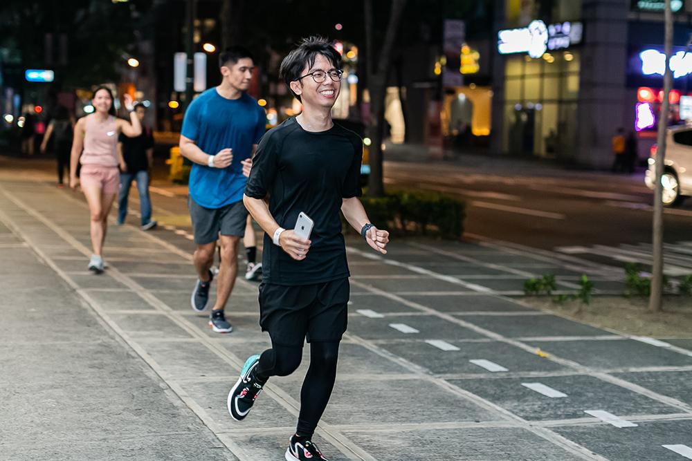Nike Joyride Dual Run review: Fun, bouncy shoes that make ...
