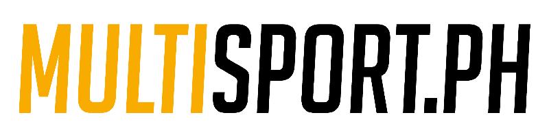 Multisport Philippines