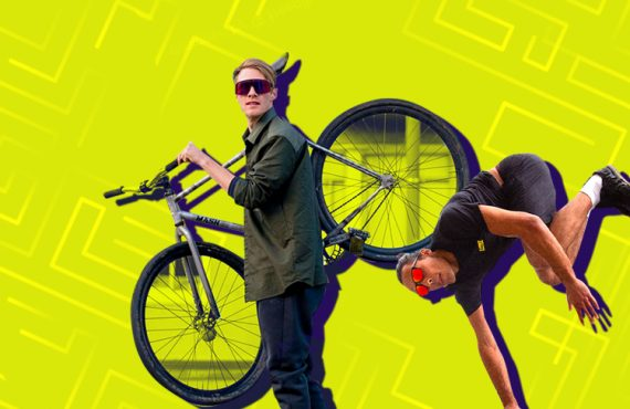 5 cycling gear every cyclist should invest in