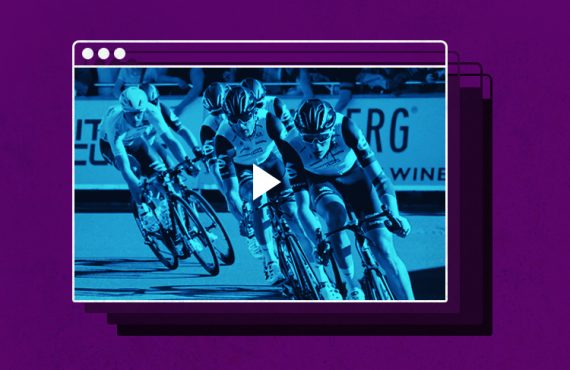 Missing triathlon? Here are 5 films to help you relive…