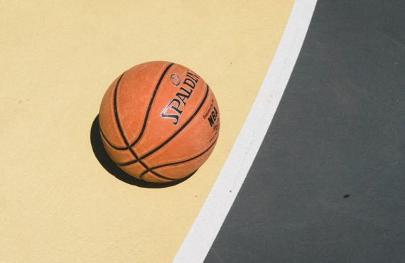What went down in the NBA last weekend? LeBron versus…