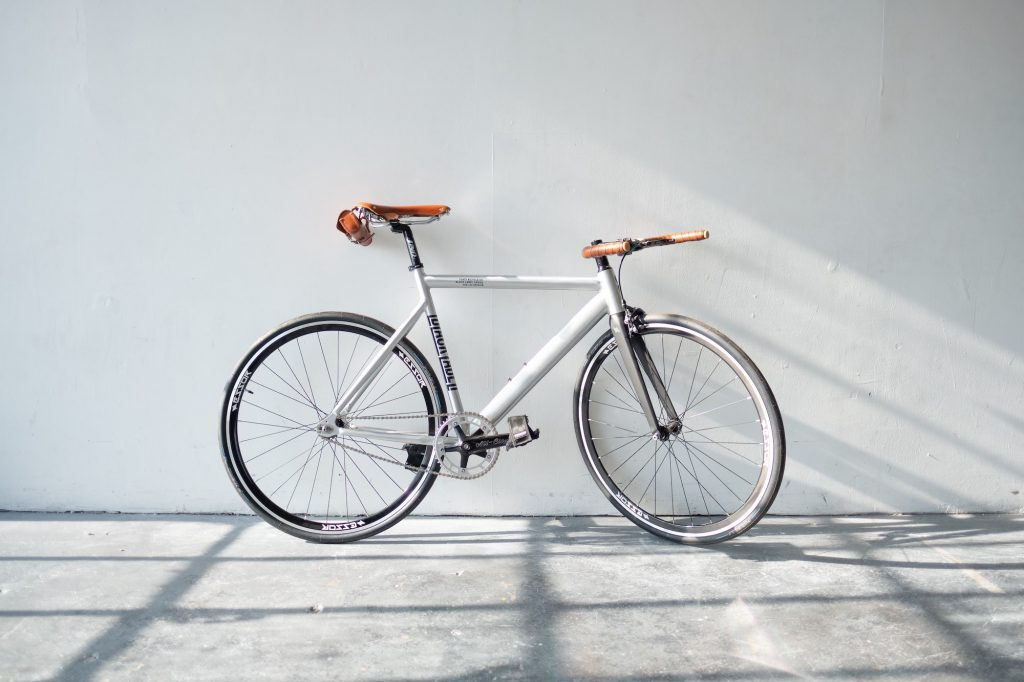 Finding the right size and model when buying your first bicycle is crucial