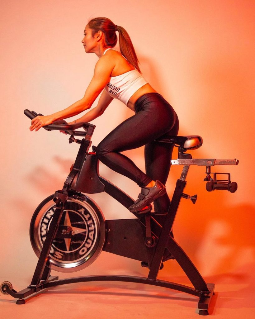 Electric Studio's for-rent bikes come in three different packages